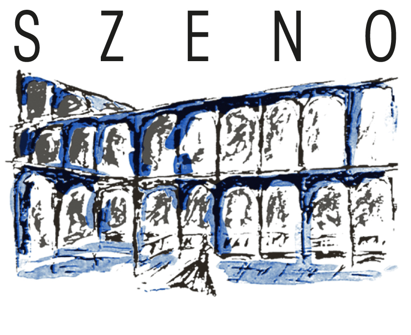 SZENO Engineering GmbH